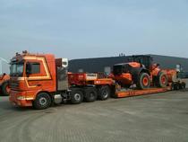 prins-transport-wagenpark-Daf-4
