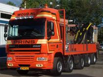 prins-transport-wagenpark-Ginaf-1