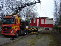 prins-transport-wagenpark-Volvo-1
