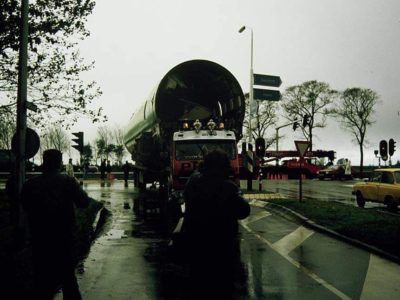 prinstranport-historie-FB_IMG_1434829819778